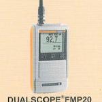 DUALFMP20
