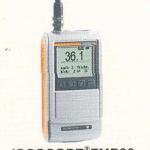 ISOFMP30