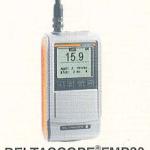 deltaFMP30