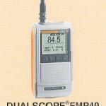 dualFMP40
